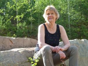 Ann Beskow